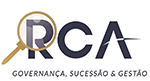 Blog RCA Governança